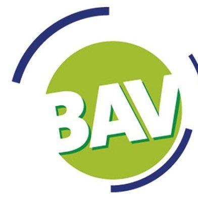 BAV organiseert bijeenkomst voor zondag derde- en vierdeklassers