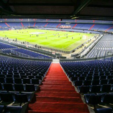 Feyenoord – Vitesse zondag cruciaal na bekerfinale
