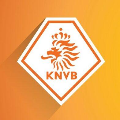 KNVB maakt indelingen districtsbeker bekend