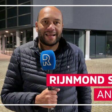 Analyse Feyenoord-FC Drita: 'Aan de ene kant gênant, maar ook opluchting' (video)