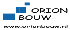 Orion 280 - 120