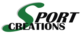 Sportcreations 280 X 120