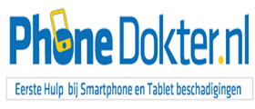 phone dokter 280 x 120
