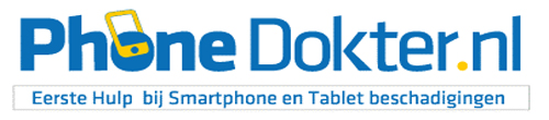 phone dokter 500 x 110